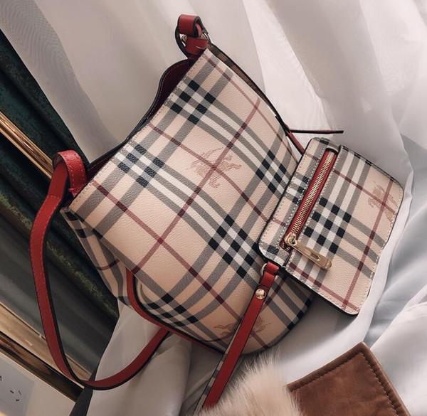 Sıcak Kadınlar omuz çantaları çanta çantalar designer6crossbody torbasını 25611 designer6luxury