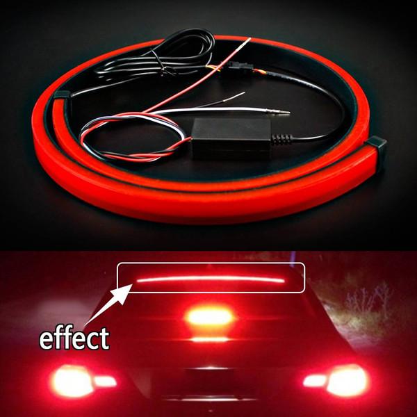 Flashing Rear Brake Lights Coupons, Promo Codes & Deals 2019