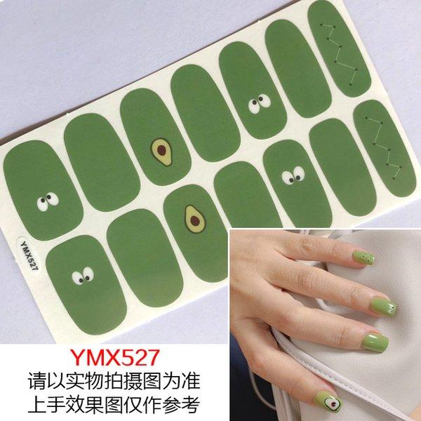 YMX527-One Piece
