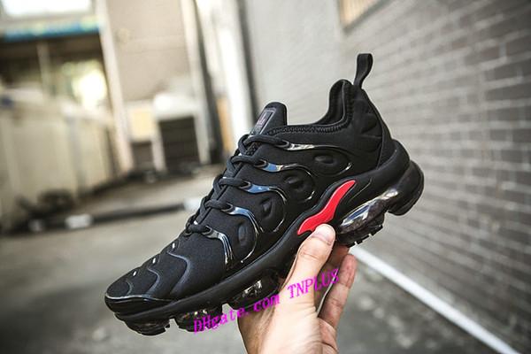 shoes 015