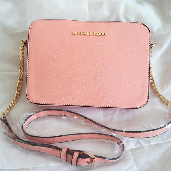 Light Pink _ID211028