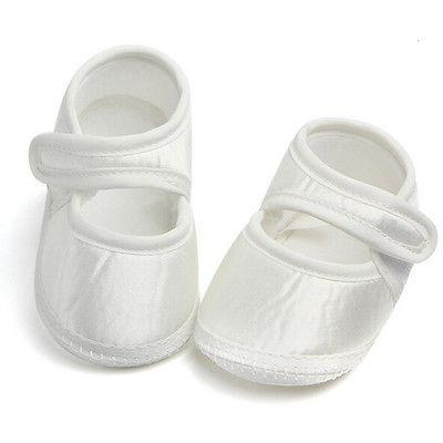 Pudcoco Hot sale Infant Toddler Baby Boys Girls Soft Sole Crib Casual Shoes Newborn to 6 Months