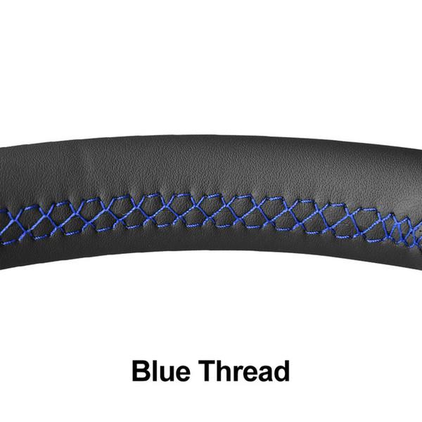 색상 이름 : 블루 스레드