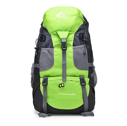 C5_50L verde