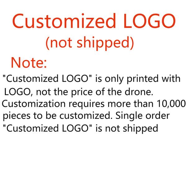 LOGO personalizzato (non spedito)