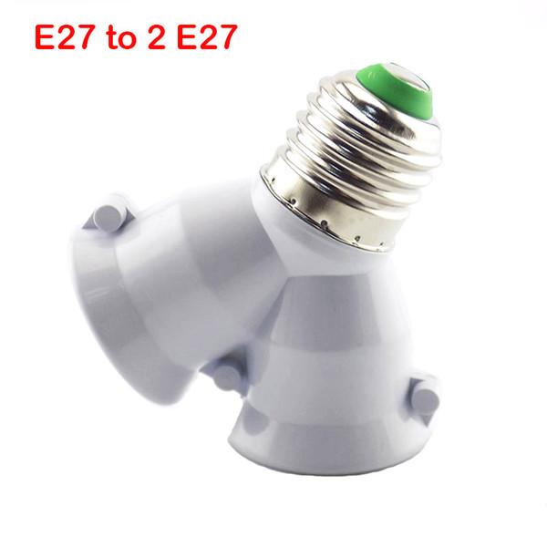 E27 à 2E27