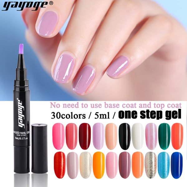 Colorful Nail Art Designs Step By Step