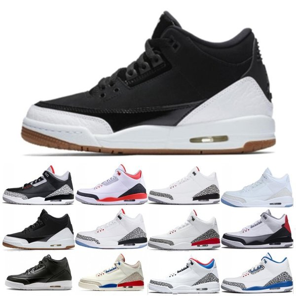 Men Basketball Shoes Mocha Chlorophyll Katrina Tinker JTH NRG Black Cement Free Throw Line Korea Designer Trainer Sports Sneakers Size 8-13