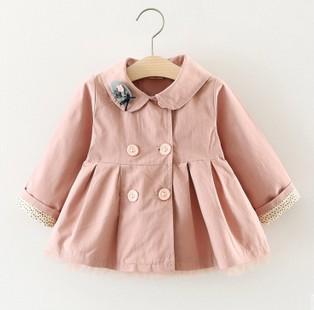 Розовый, 3Т