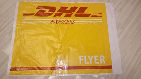 DHL Express почтовые расходы, профессиональные продажи профессиональной спортивной обуви кроссовки повседневная обувь баскетбольные кроссовки, с коробкой