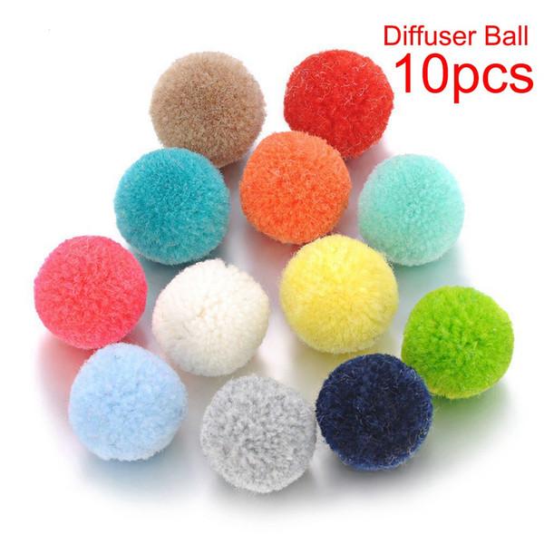 Diffuser Ball 10pcs