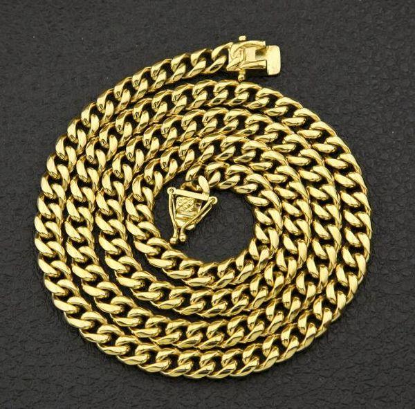 Metal Color:Gold-color&Length:10mm width