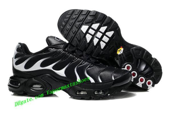 أحذية 015
