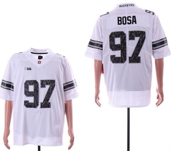 # 97 Bosa