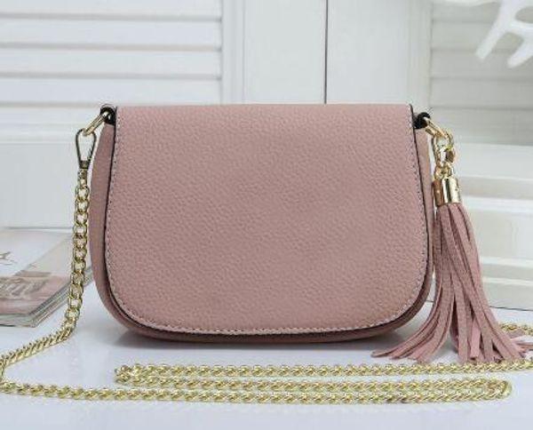 Подарочные дизайнер Кроссбоди сумки посыльного роскошные сумки женщин кисточкой сумка хорошие кожаные Мути Famos бренд сумки 2019 стиль