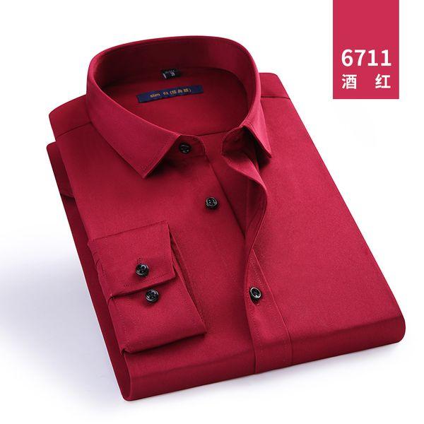6711 Rosso