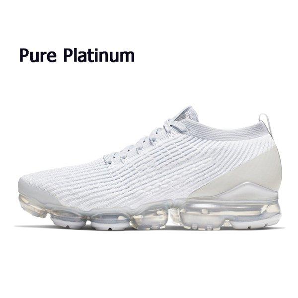 36-45 Pure Platinum