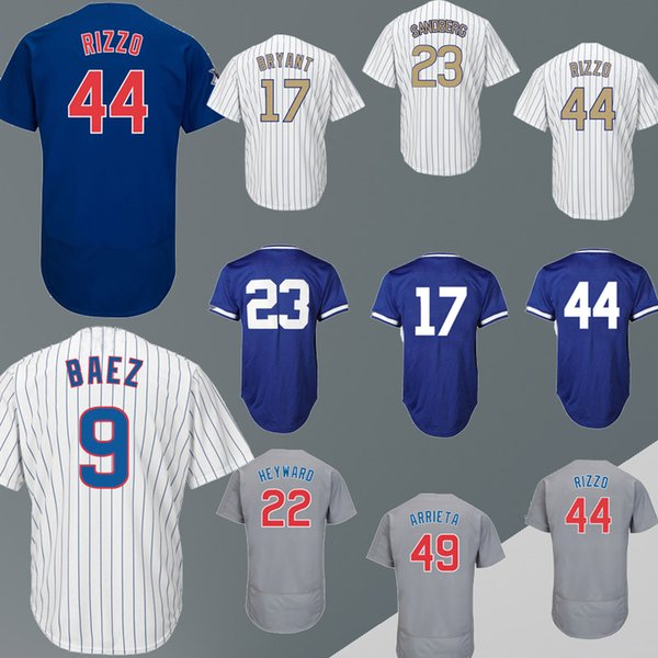 18/19 New Baseball Jerseys baseball jersey embroidery logo cheap and fine whould you choose me