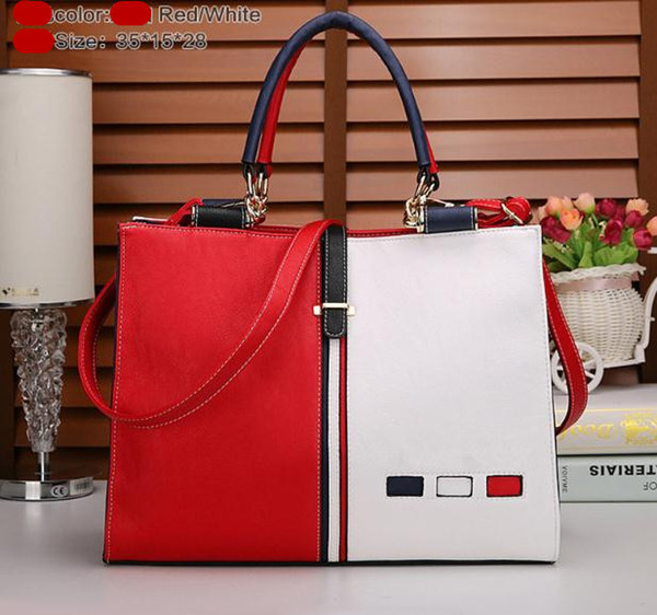 Grande et moyenne taille Mode femme dame designer France style paris luxe sac a main sac a provisions totes sac