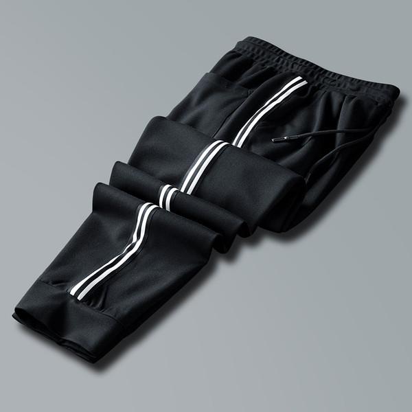 мужские дизайнер летние шорты брюки брюки индивидуальные с двумя верхними большими карманами, как декоративные дышащие легко матч тренировочные брюки MT1904