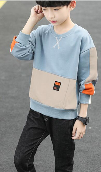 best selling N01 top store some more  clothes bag, whatch ,shoe ,sliper ,belt and other thing find yourself payment link