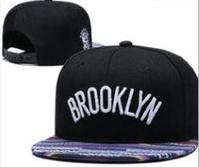 Cayler & Sons Snapback Cap baseball Adjustable Hat Cayler Sons Snapbacks Brand Fashion Sports Brooklyn Gorras Cap hats