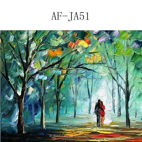 AF-JA51