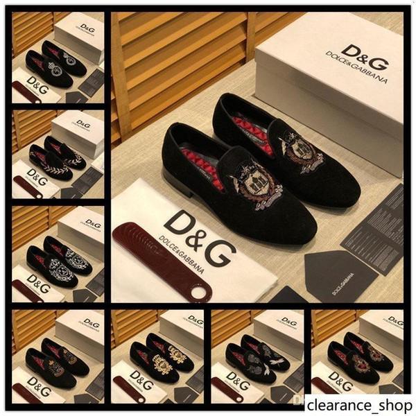 A8 12 stil DGbrands erkek ayakkabısı en kaliteli rahat ayakkabı 38-46 direkt klasik sıcak tarzı ayakkabı fabrikası tasarım