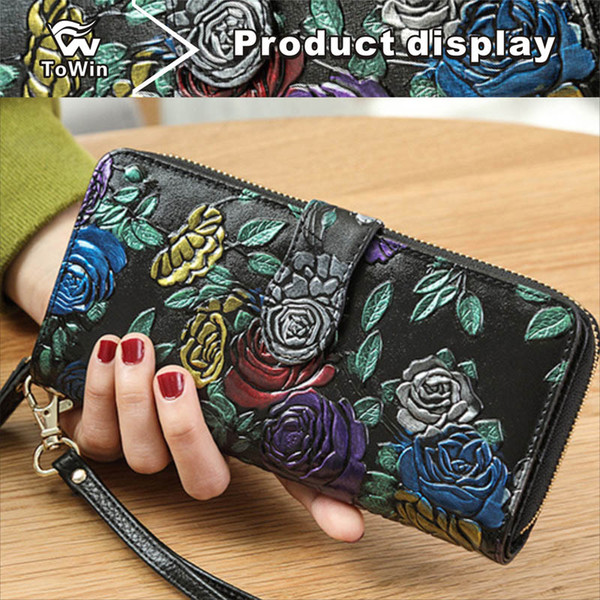 Messenger Bags Fashion Clutch Bag Women Handbag Coin Purses Natural Color Flap Bags Quality Genuine Leather Tote Bag Wallet 2019 Free Ship