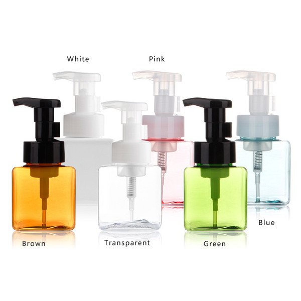 6 farben, bitte wählen