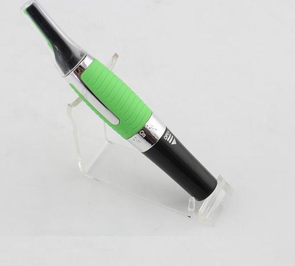 Los hombres de la cara del oído de la ceja del pelo de la ceja Trimmer Clipper máquina de afeitar ceja eléctrica Trimmer Implementar eliminación de pelo LJJK1667