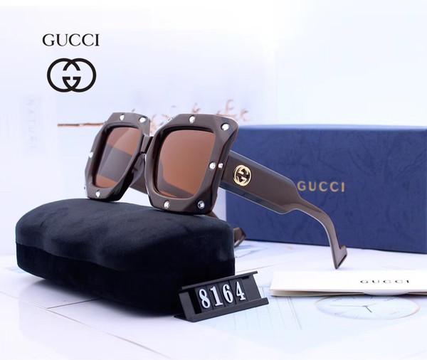 3-óculos + caixa + logotipo