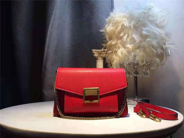design di lusso borse borse donna borsa in vera pelle romantico retrò stile art corpo croce borsa a tracolla
