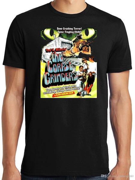 Baskı Tee Giyim Hediye O-Boyun Kısa Kollu T Gömlek Yaz Erkekler Için Üstleri Tee Gömlek Hip Hop Giyim Pamuk Kısa Kollu T Gömlek