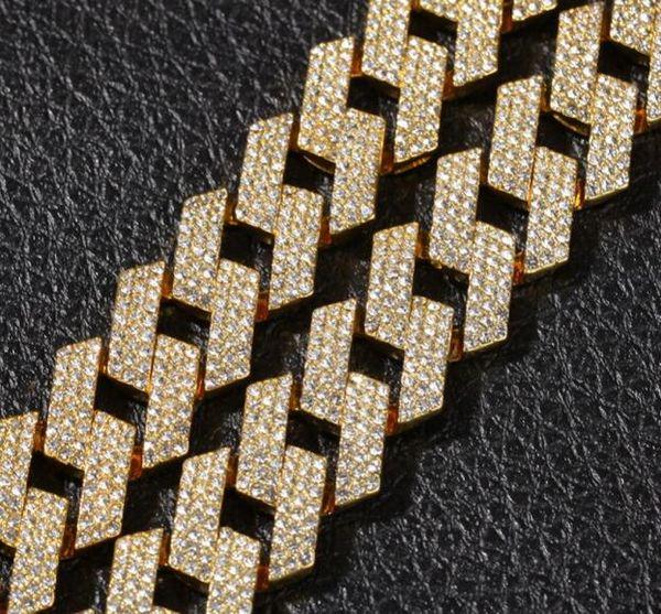 pulseira de ouro de 8 polegadas