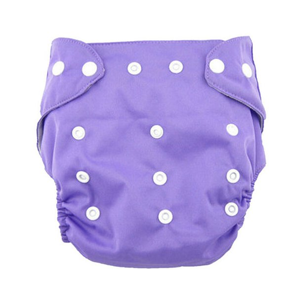 Baby Training Pants Baby Diaper Reusable Nappy Washable Diapers Cotton Learning Pants Kids Wear