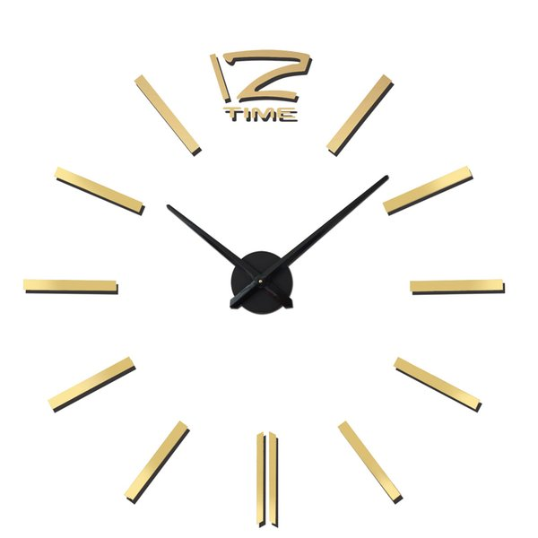 home wall of.htm 3d led wall clock modern design digital table clock alarm modern  3d led wall clock modern design digital