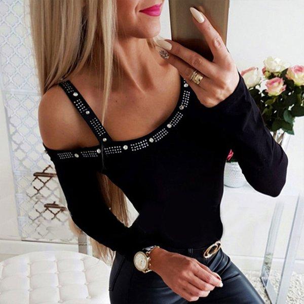 siyah 4