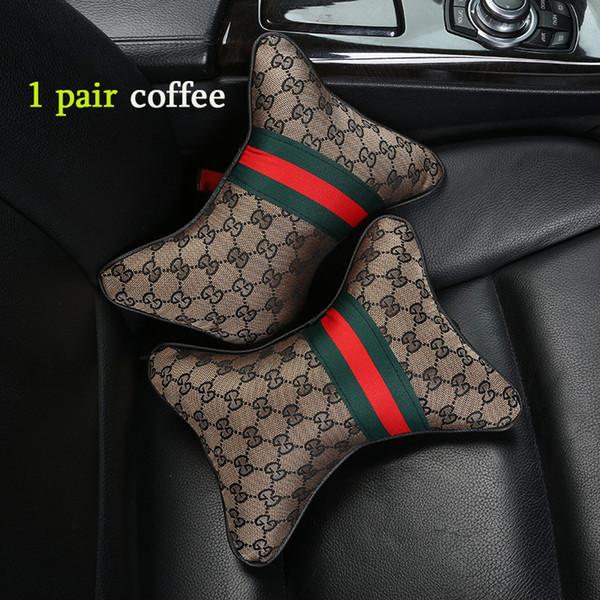 coffee 1 pair