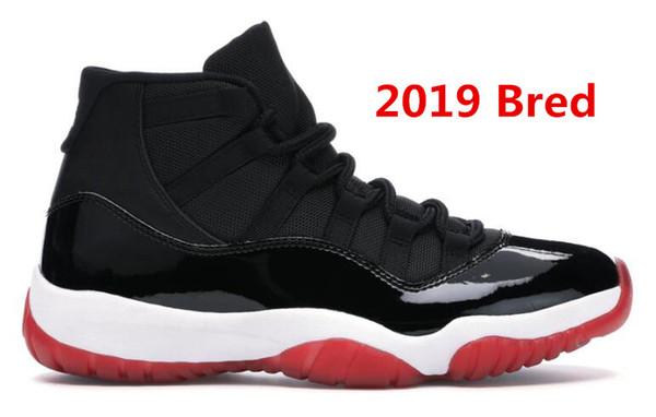 2019 élevé