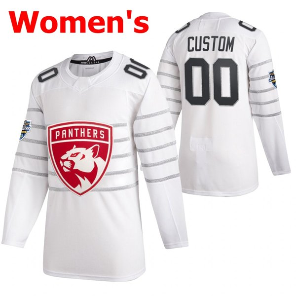 Kadınlar # 039; s all-star-oyun-beyaz