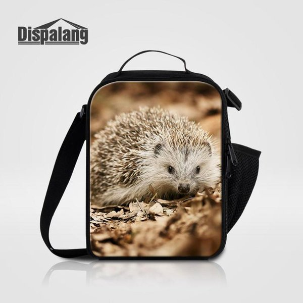 Lunch Bag02