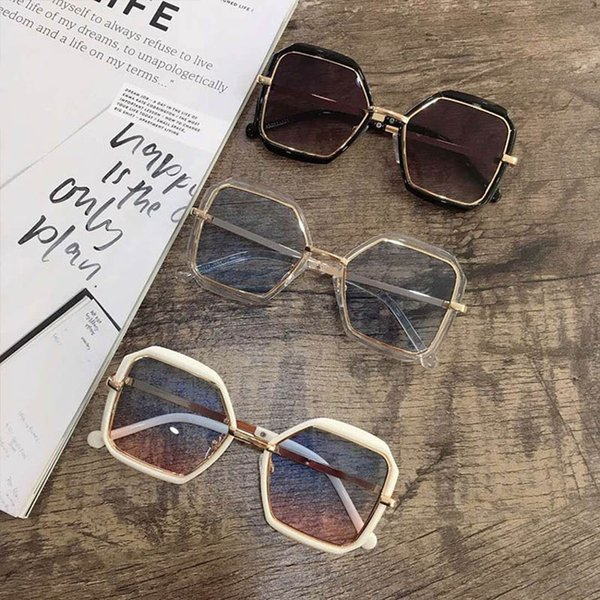 Fashion kids designer sunglasses children sunglasses girls sunglasses boys glasses girls glasses designer accessories high quality A6485