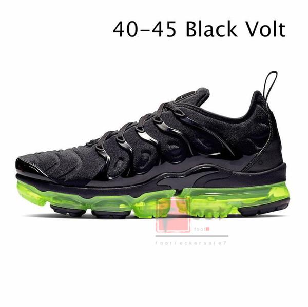 15-Siyah Volt