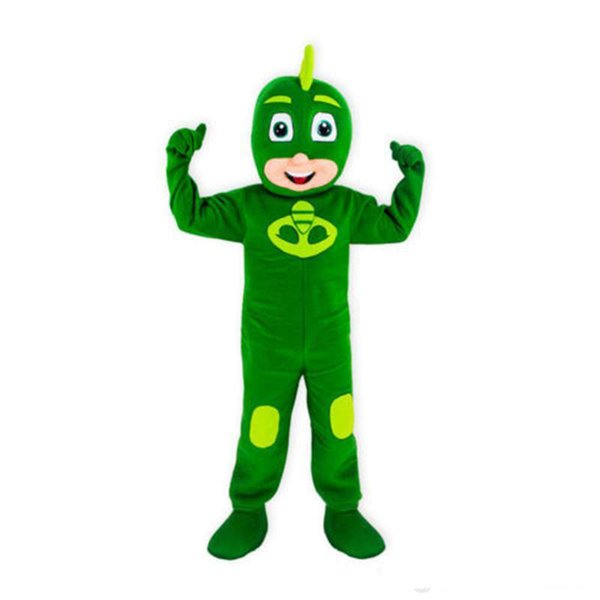 2019 Cheap Mascot Costume Gloves And Shoes Cosplay Game Party Parade Adults UK