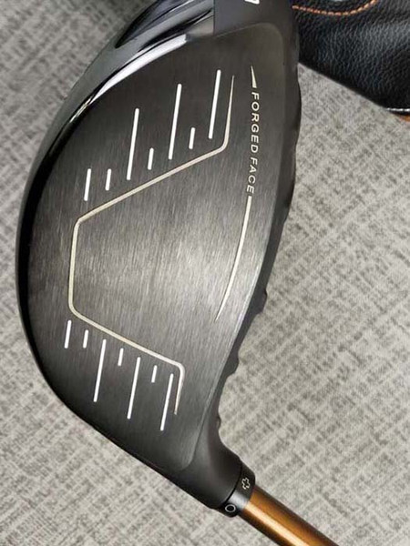 Mens Golf clubs 400G MAX Golf driver 9 or 10.5Loft Graphite driver shafts R or S free shipping.