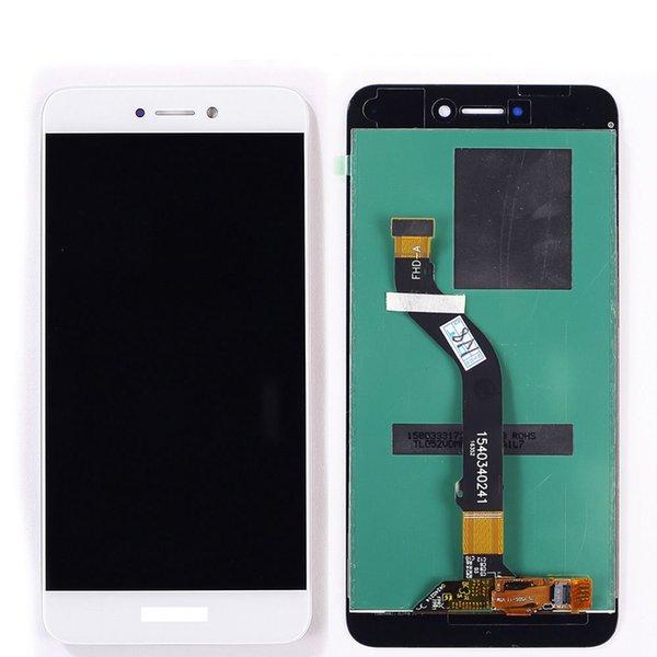 Huawei P8 Lite Beyaz