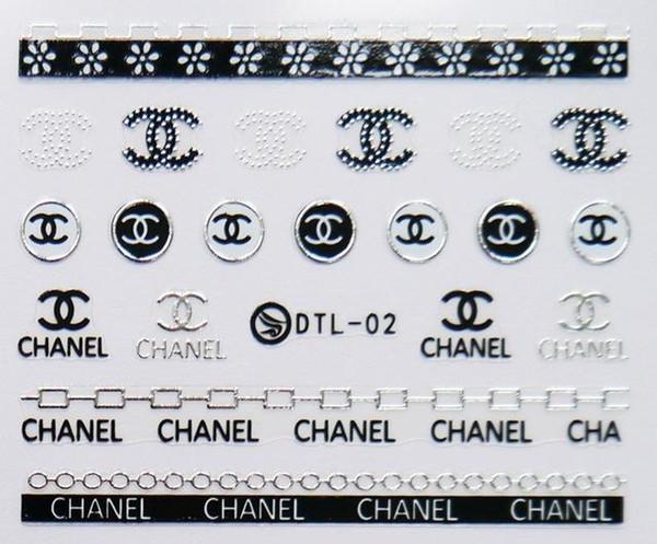 DTL-02 Silver