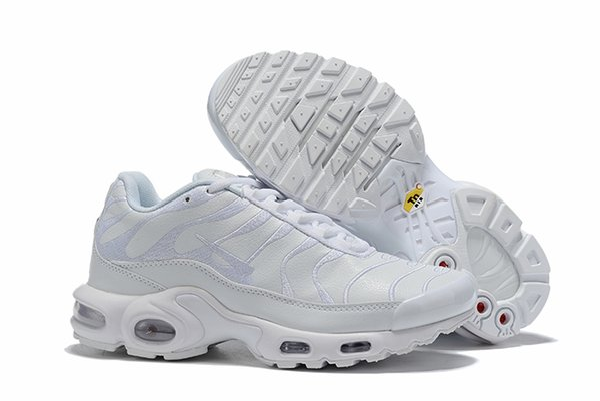 Shoes 030