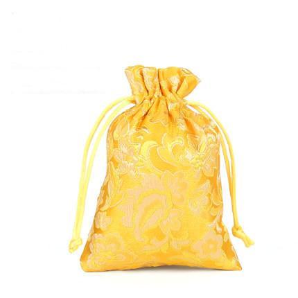 amarillo 10x14cm